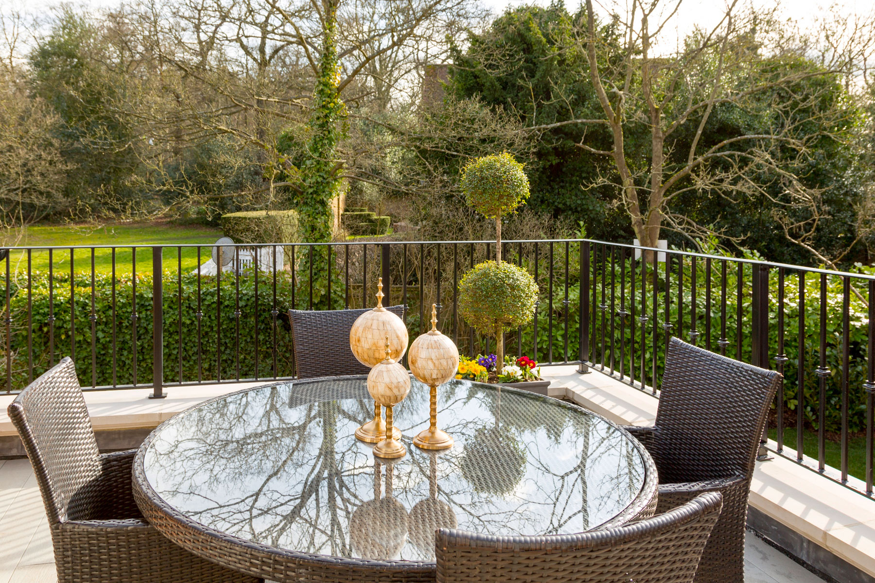Keston in Kent Proves Popular for Homebuyers in the UK's South-East 4