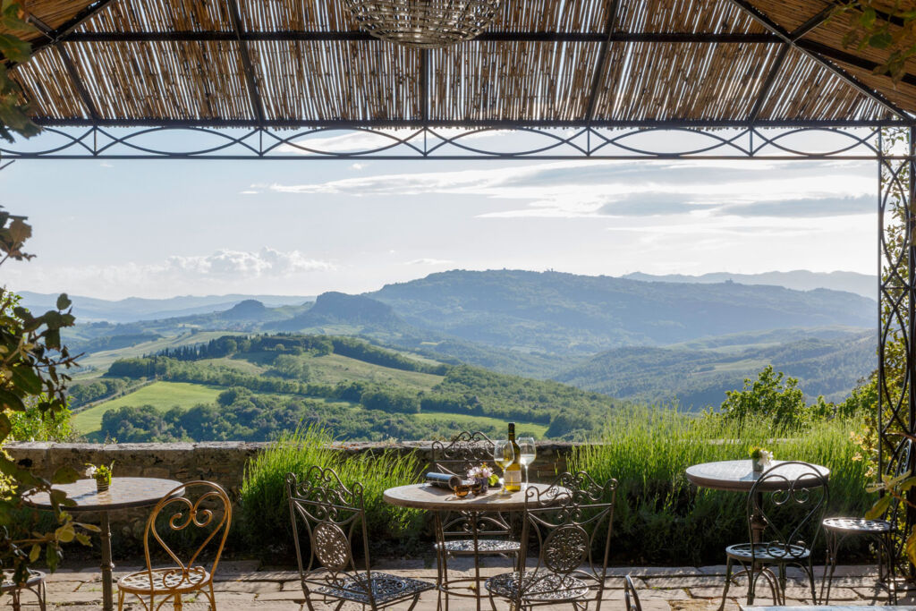 Luxury Tuscany: An Insider's Guide On Where To Stay 12