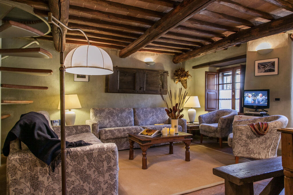 Luxury Tuscany: An Insider's Guide On Where To Stay 7