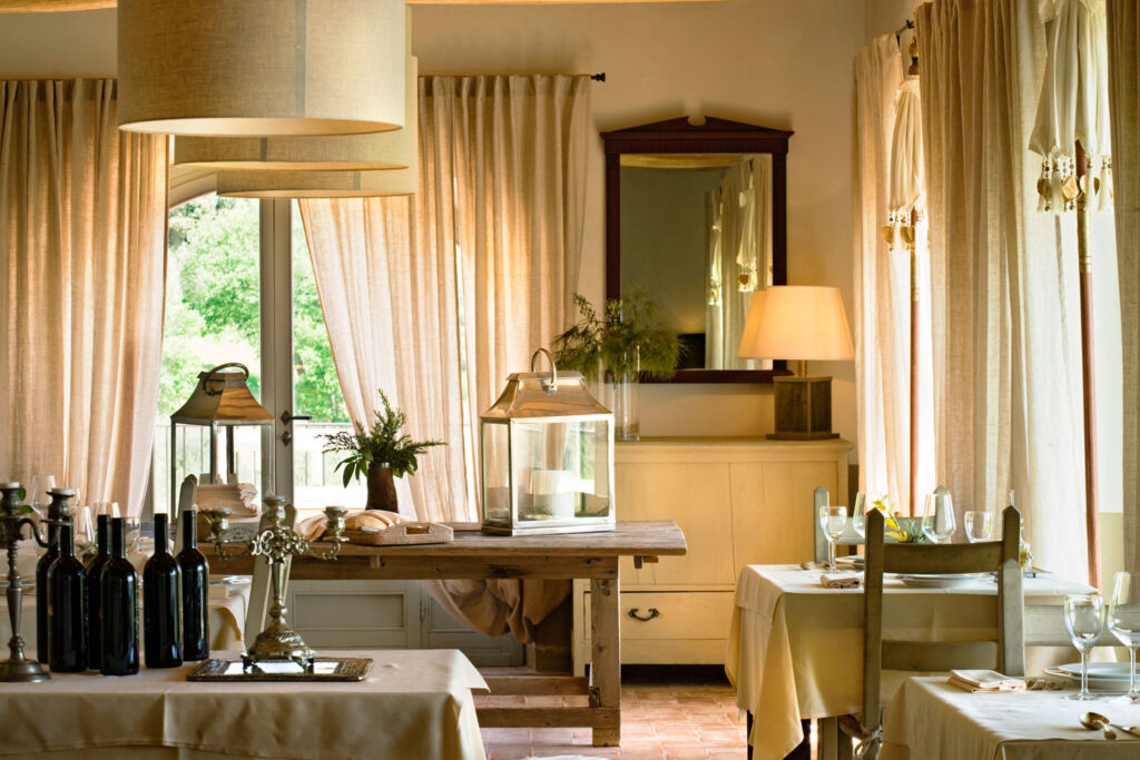 Luxury Tuscany: An Insider's Guide On Where To Stay 9