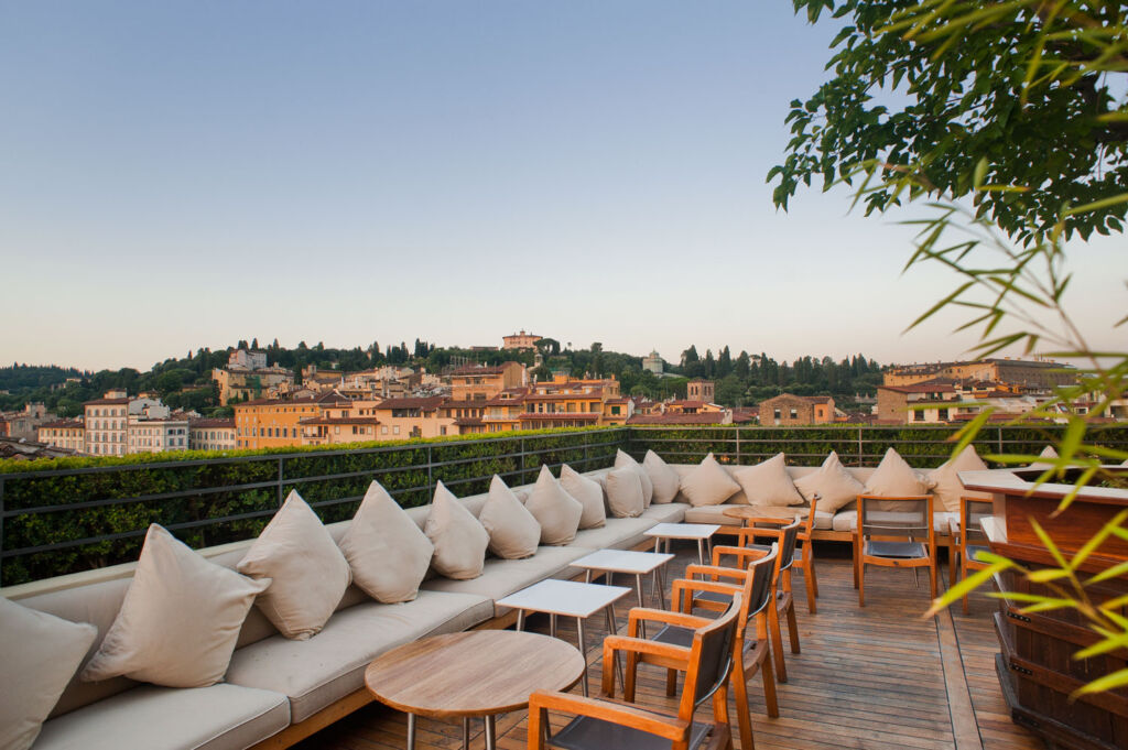 Luxury Tuscany: An Insider's Guide On Where To Stay 5