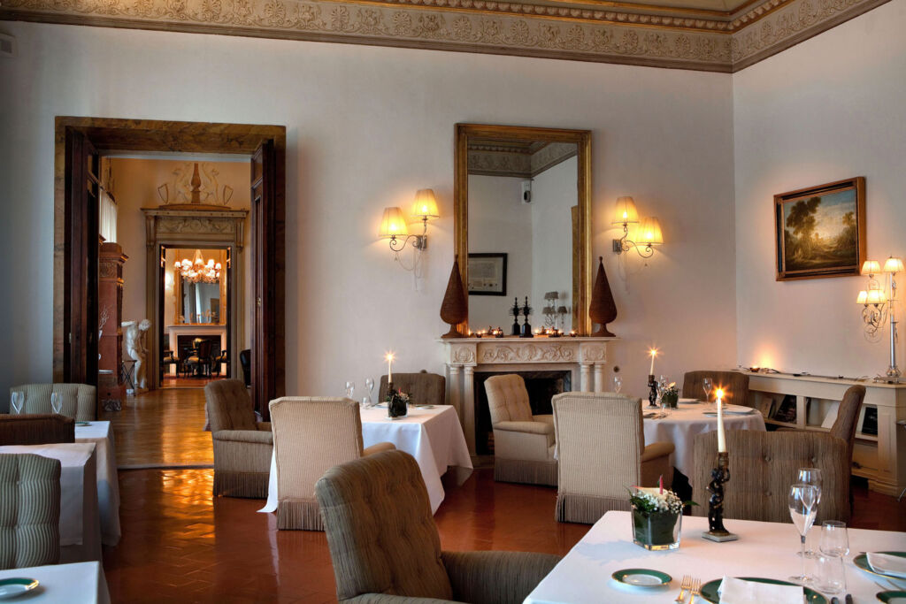 Luxury Tuscany: An Insider's Guide On Where To Stay 8