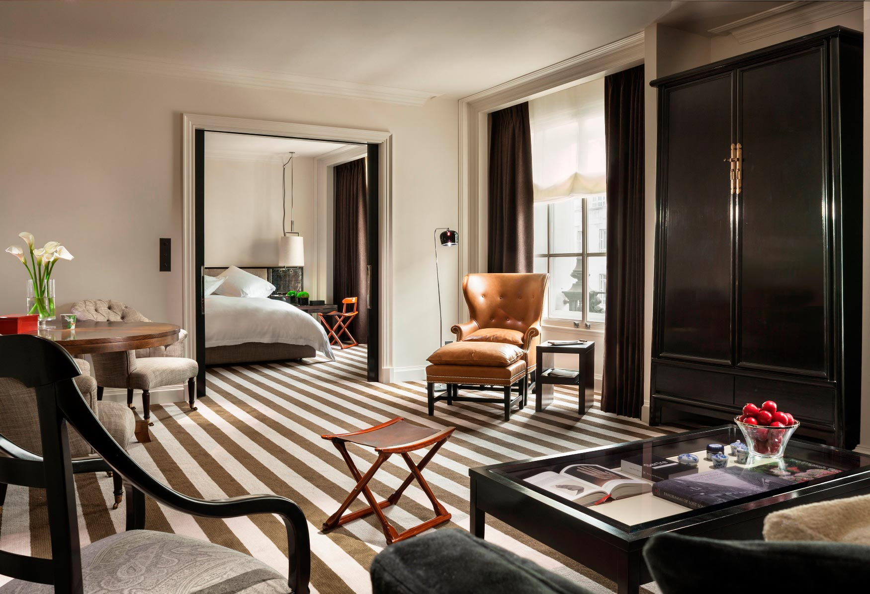 Matthew-Curtis-Rosewood-Hotel-London-3