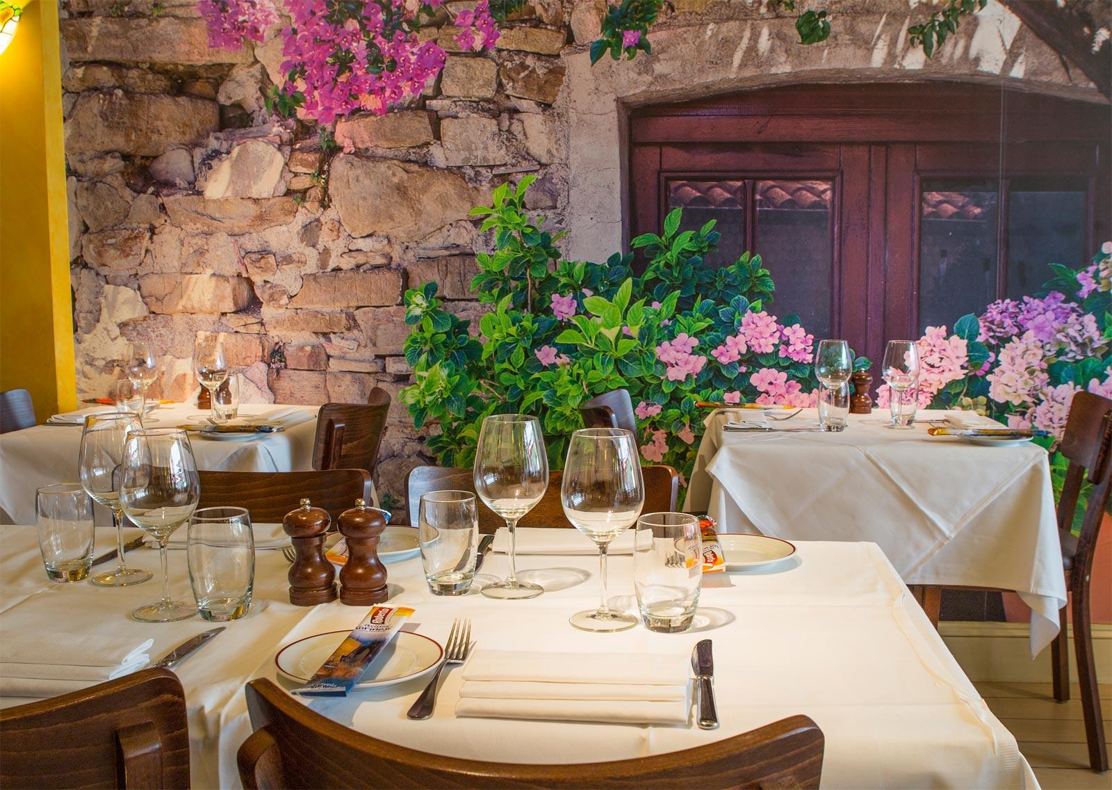 Vicino: Italian Comfort Food at its Finest 8