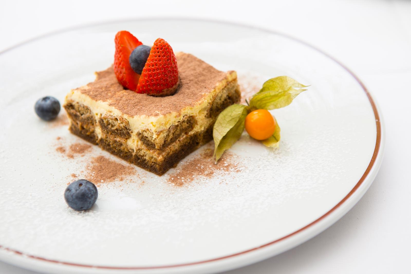 Vicino: Italian Comfort Food at its Finest 11