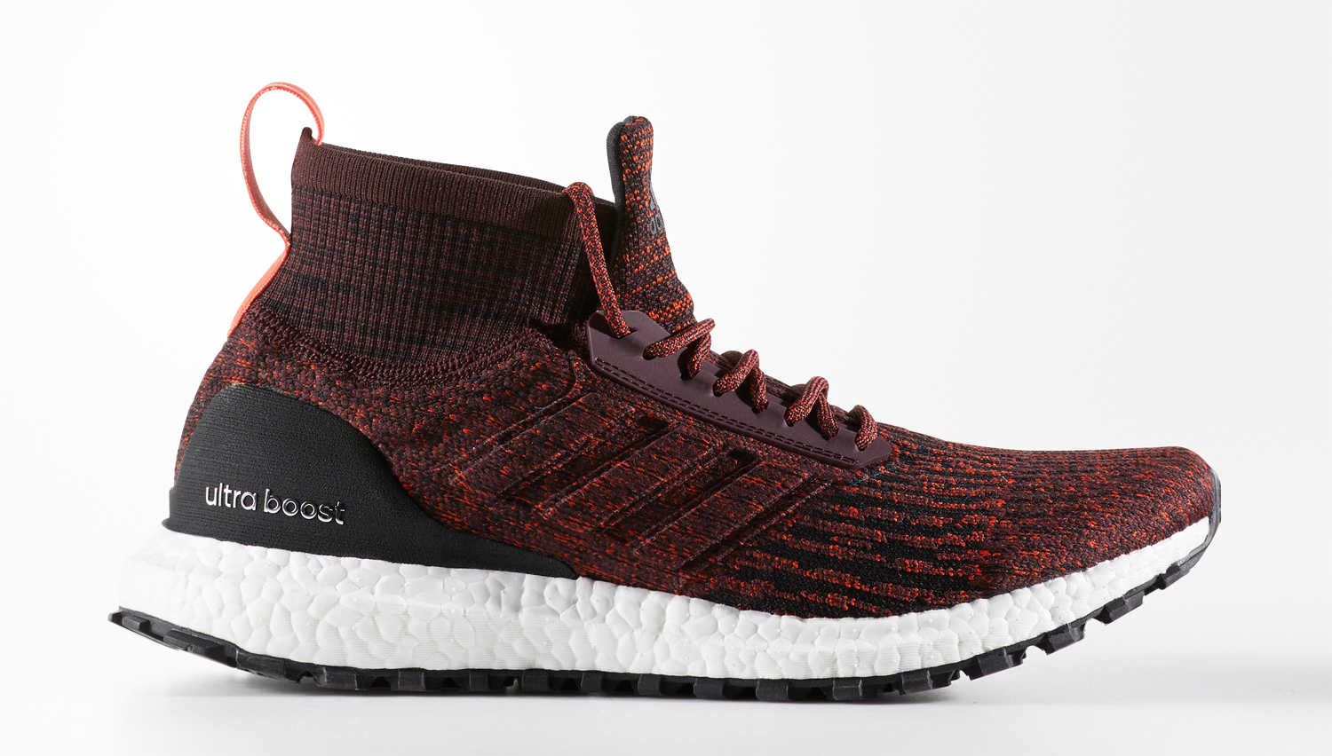 Adidas UltraBOOST X All Terrain Trainers