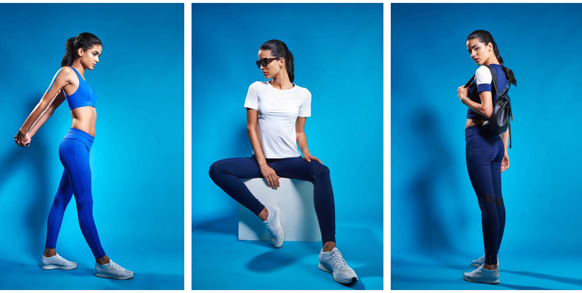 Adrenna Launches Activewear With Women At Its Heart 6