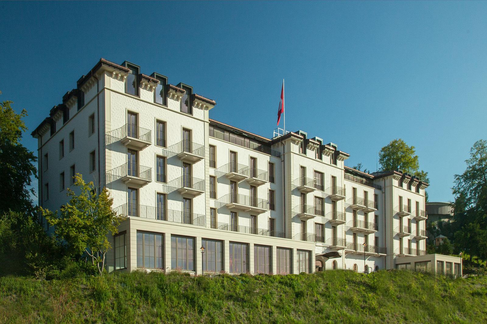 Grand Hotel R Ef Bf Bdgen
