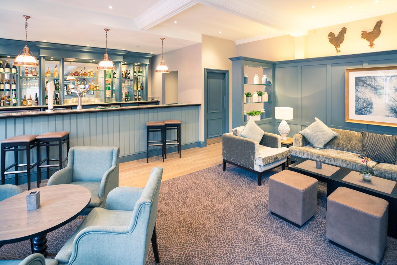 The Surrey Hotel That Inspired Literary Heroine Jane Austen 6