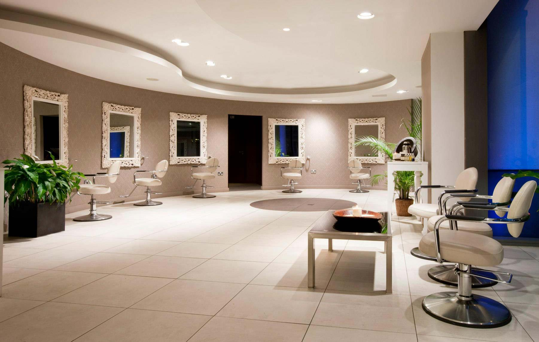 Beauty Treatment Review: Hair Extensions at Beauty & Melody 2