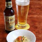 Kirin Ichiban on The Table Isetan – An exquisite Taste of Japan 12