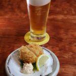 Kirin Ichiban on The Table Isetan – An exquisite Taste of Japan 4