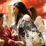 Kirin Ichiban on The Table Isetan – An exquisite Taste of Japan 5
