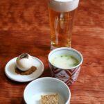 Kirin Ichiban on The Table Isetan – An exquisite Taste of Japan 9