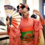 Kirin Ichiban on The Table Isetan – An exquisite Taste of Japan 10