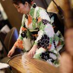 Kirin Ichiban on The Table Isetan – An exquisite Taste of Japan 11