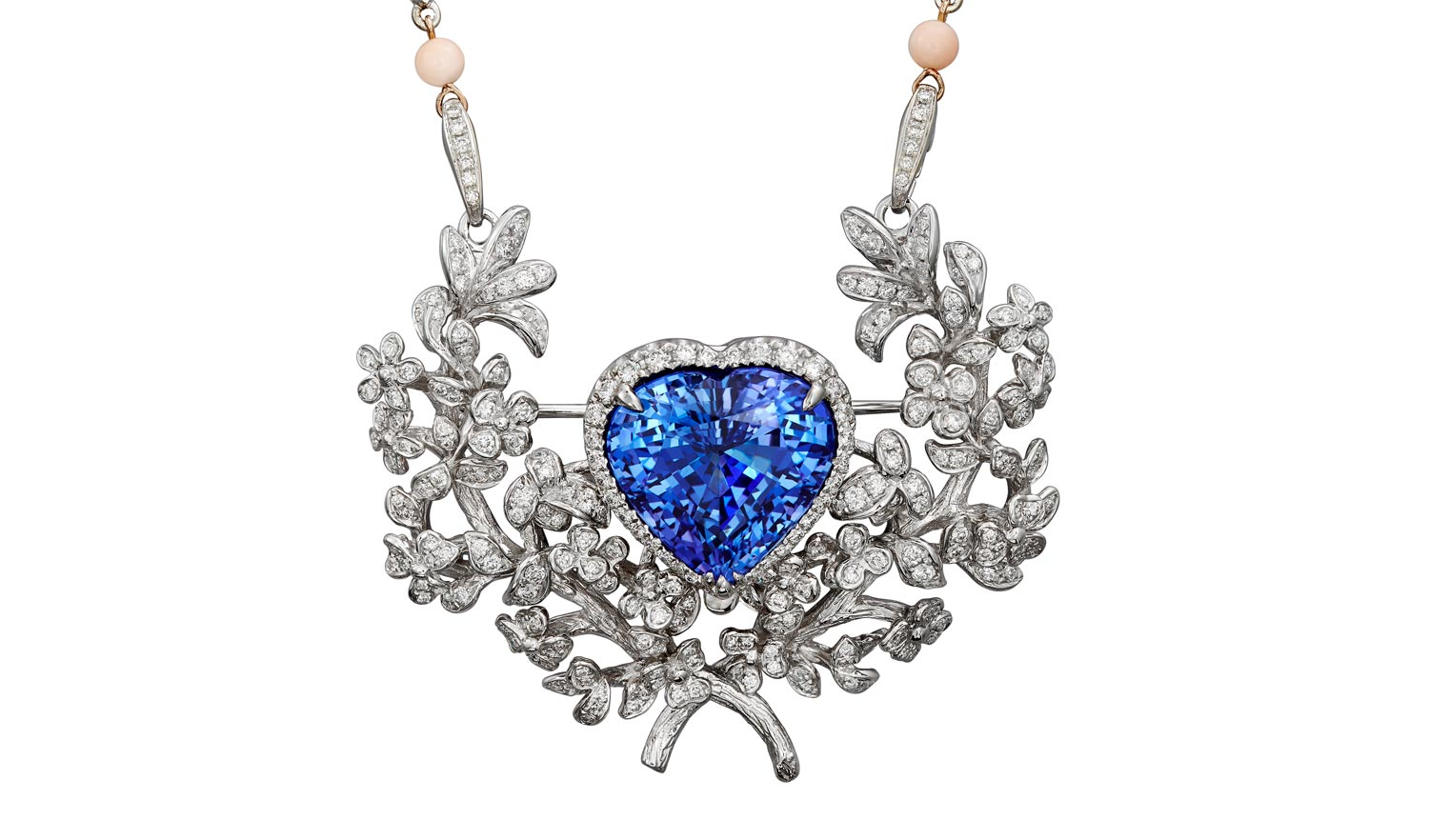 Simone Jewels' Quintessentially British Collection of Jewellery 8