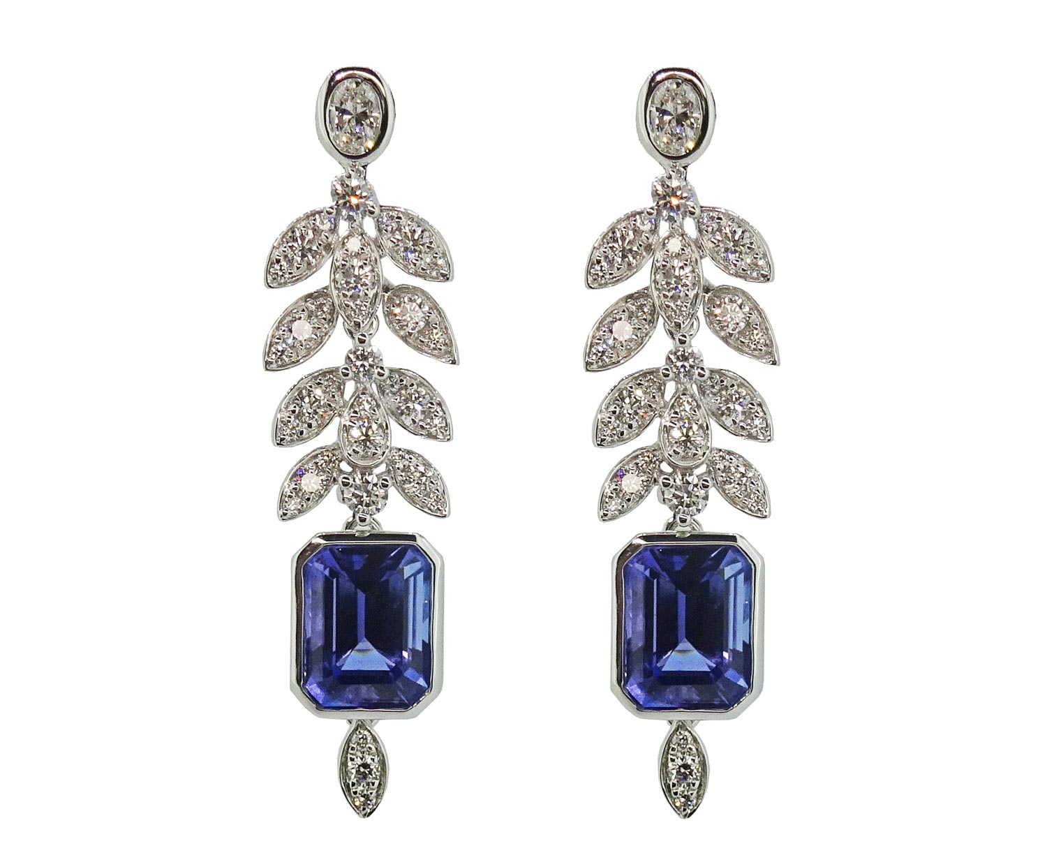 Simone Jewels' Quintessentially British Collection of Jewellery 9
