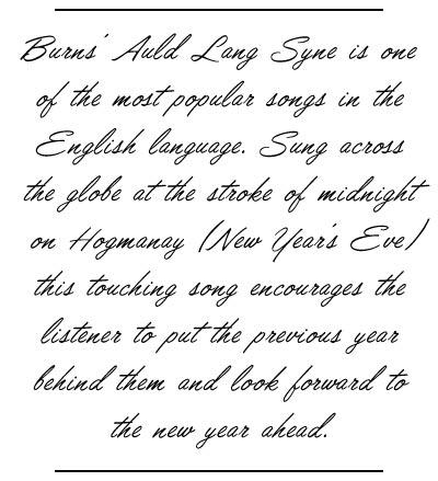 Auld-Lang-Syne-Rabbie-Burns