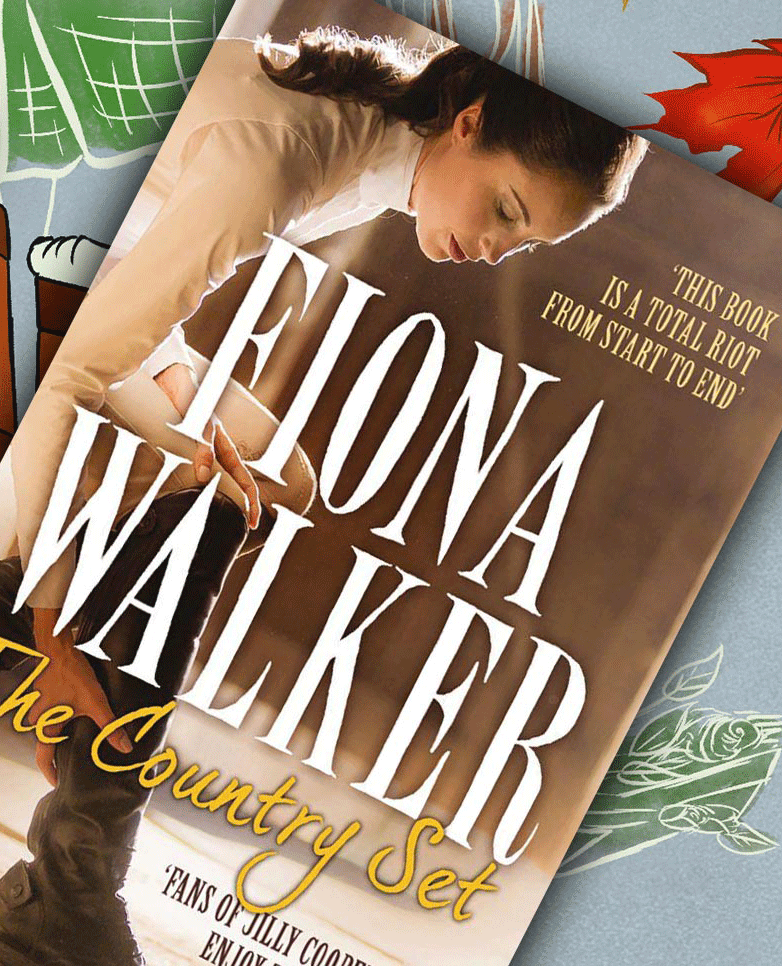 Fiona-Walker-the-country-set