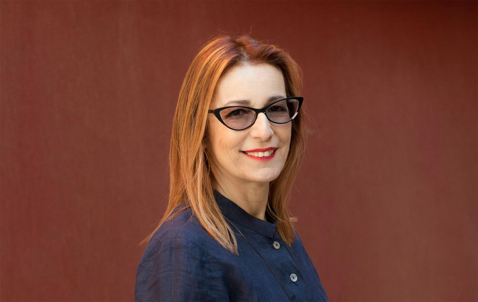 Design Museum Holon Announces Appointment of Maya Dvash as Chief Curator
