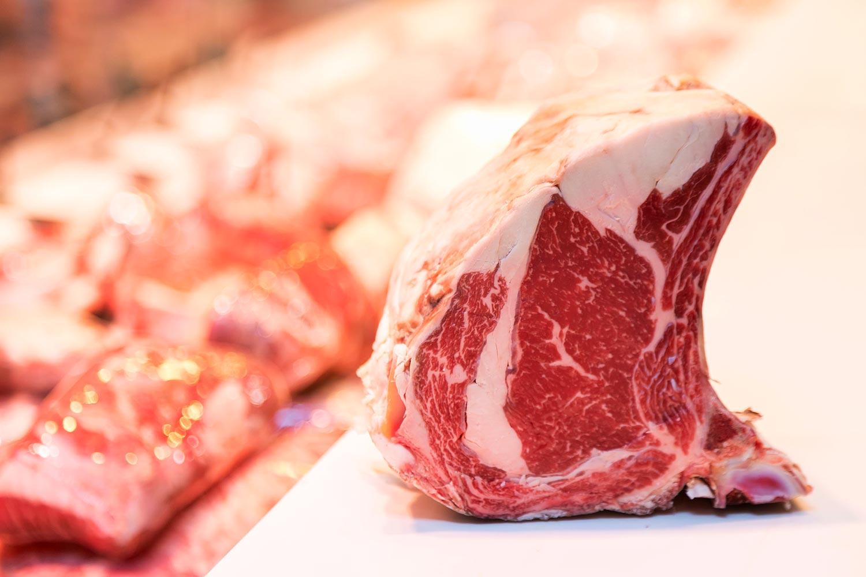 Meat-Stall-San-Anton-Market-Madrid