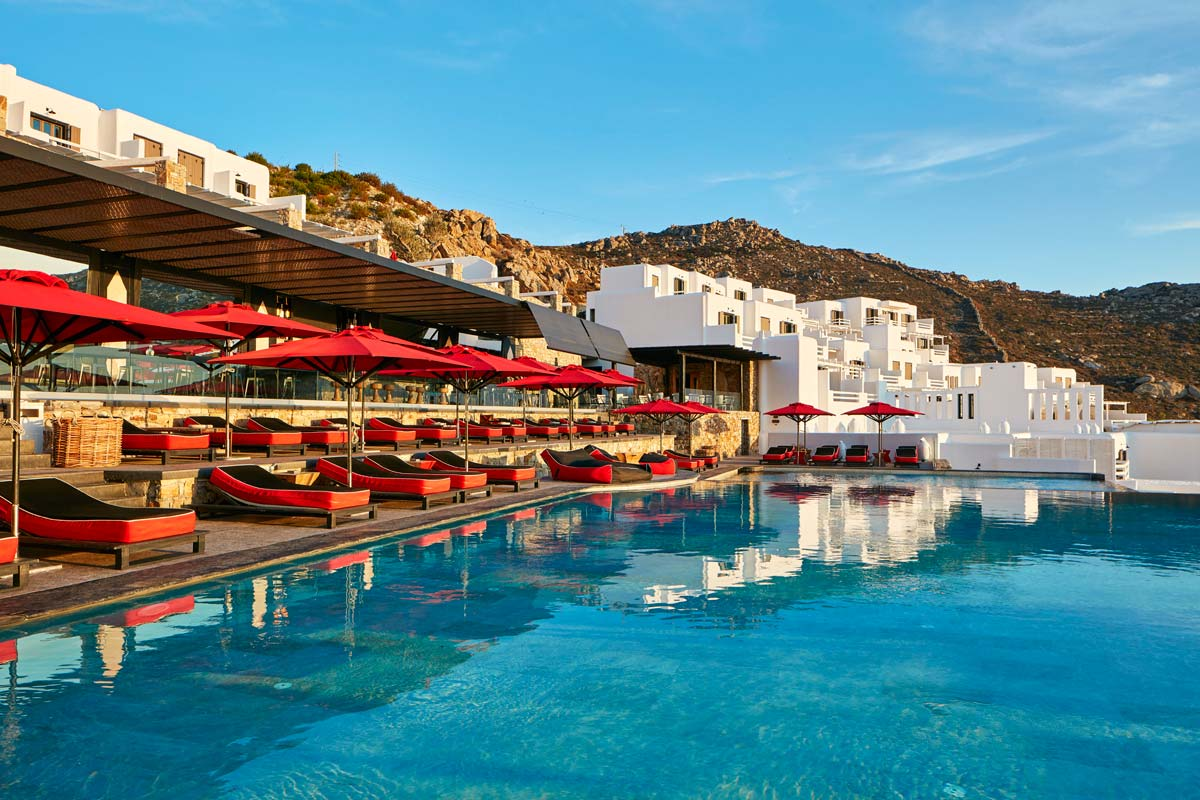 Myconian Collection Of Heavenly Experiences On Mykonos Island 4