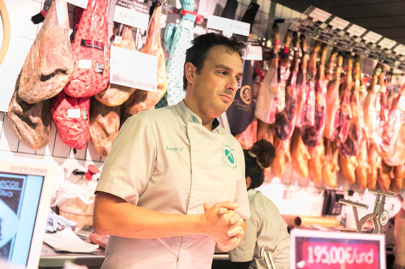 San-Anton-Market-Madrid