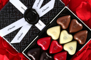 French chocolate is the Food of Love All Year Round – Not Just Valentine's Day 6