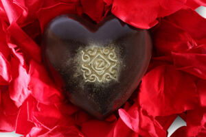 French chocolate is the Food of Love All Year Round – Not Just Valentine's Day 7