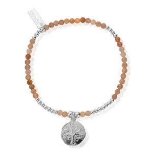 ChloBo Jewellery Launches New Range Inspired by the Healing Power of Sound 6