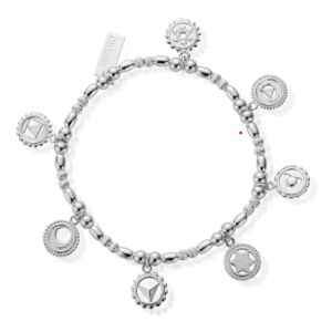 ChloBo Jewellery Launches New Range Inspired by the Healing Power of Sound 7