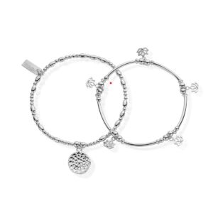 ChloBo Jewellery Launches New Range Inspired by the Healing Power of Sound 9
