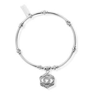 ChloBo Jewellery Launches New Range Inspired by the Healing Power of Sound 11