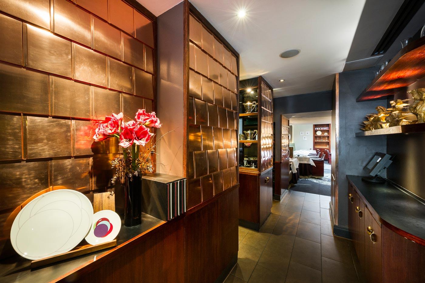 Leanne Kelsall Picks Five Must-Visit London Restaurants In 2018 4