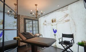 A Guide To Some Of The Best Express Beauty Bars In London 14