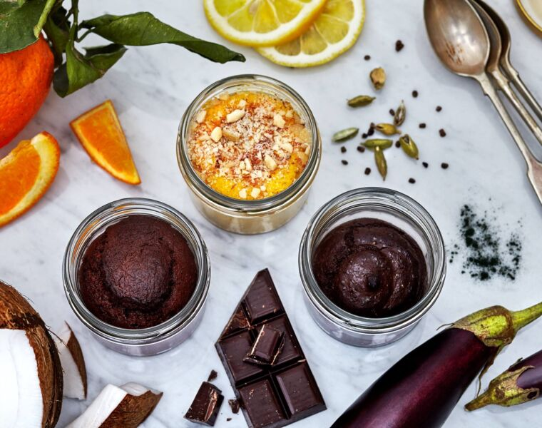 GATO& Co Puddings - Are They The Perfect Guilt-Free Dessert? 4