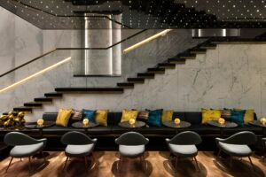 Hong Kong To Officially Welcome The Murray Hotel In May 8