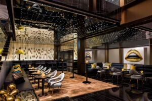 Hong Kong To Officially Welcome The Murray Hotel In May 14