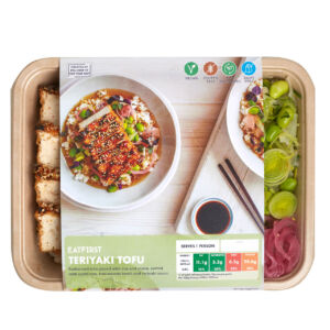 The EatFirst Ready Meals May Be The Best Money Can Buy 2