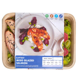 The EatFirst Ready Meals May Be The Best Money Can Buy 3