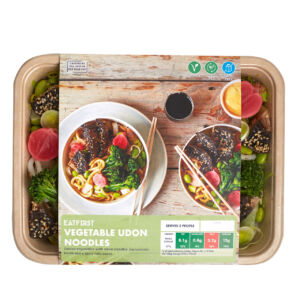 The EatFirst Ready Meals May Be The Best Money Can Buy 4