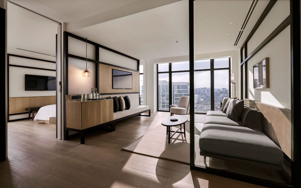 Alila Bangsar – An Urban Oasis In The Heart Of A Bustling City 7