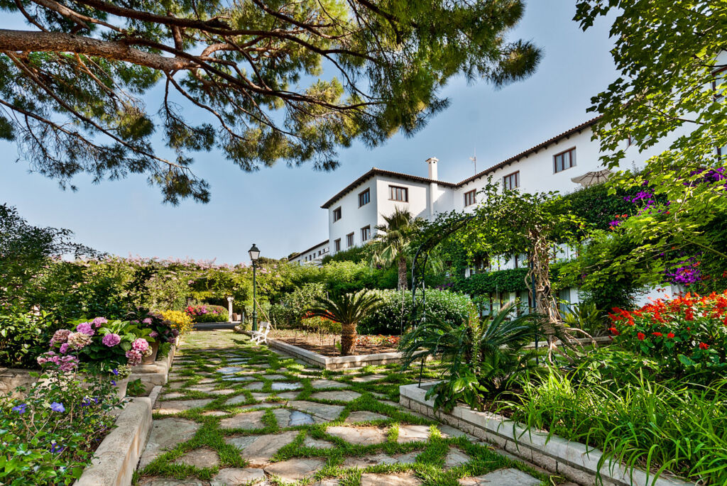Hotel Formentor – A Royal Hideaway Hotel Review 14