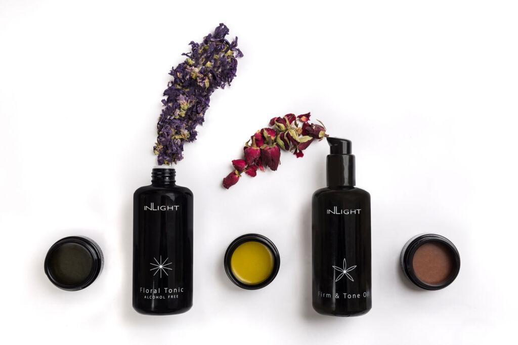 Inlight Organic Skincare – Bringing Beauty to Life 7