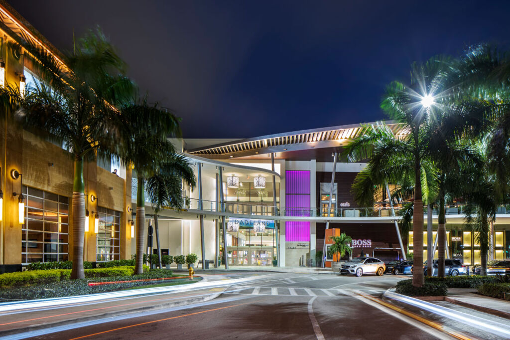 Shopping, Culture And The Arts In Greater Fort Lauderdale And Miami 20
