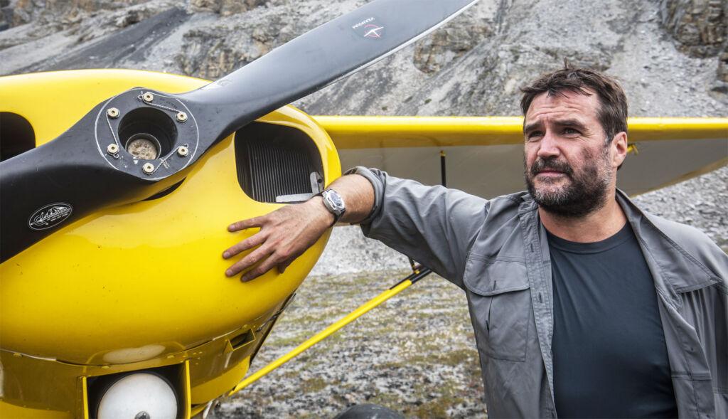 Sabi Phagura Talks To Henry Cookson About Luxury Adventures 9