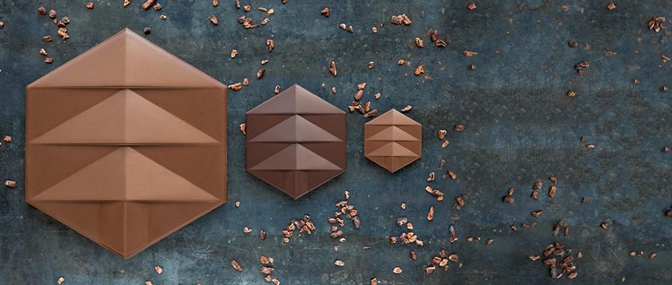 Christmas Gift Ideas: Le Chocolat Alain Ducasse Festive Collection 2018 8