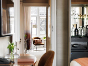 The Athenaeum Hotel & Residences – Five-Star Luxury For All The Family 14