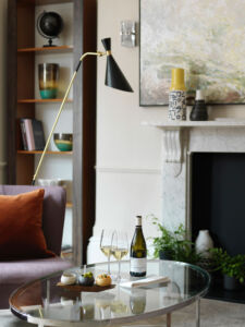 The Athenaeum Hotel & Residences – Five-Star Luxury For All The Family 21